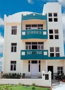 Ansal Royale Residency Floors, Gurgaon - Residential Homes