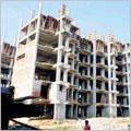 Avalon Residency - Alwar Road, Bhiwadi