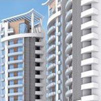Ansal Crown Heights - Faridabad