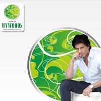 Mahagun Mywoods - Greater Noida