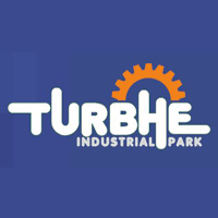 Turbhe Industrial Park