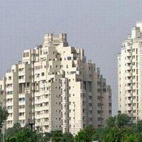 Unitech Ivory Tower - Gurgaon