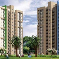 Unitech Residences - Gurgaon