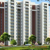Unitech Vista - Gurgaon