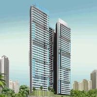 Acme Hills - Mumbai