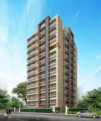 10 Square, Mumbai - Residential Homes