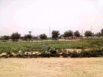 400 Sq. Yards Residential Plot for Sale in Bopal, Ahmedabad