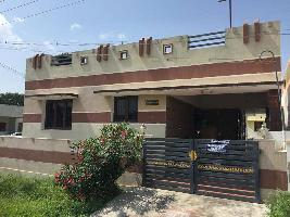 Independent Houses for sale in Pollachi, Coimbatore | Buy/Sell