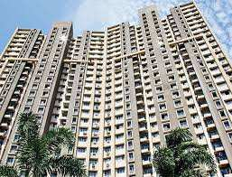 1 BHK 590 Sq.ft. Residential Apartment for Sale in Mankoli, Bhiwandi, Thane