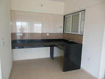 1 BHK 300 Sq.ft. House & Villa for Sale in Kandivali West, Mumbai