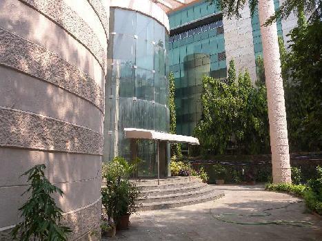 1550 Sq. Meter Industrial Land for Sale in MIDC, Andheri East, Mumbai