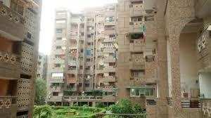 4 BHK Flats & Apartments for Sale in Sector 19, West Delhi - 8000 Sq. Meter