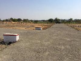 1800 Sq.ft. Residential Plot for Sale in Dindori, Nashik