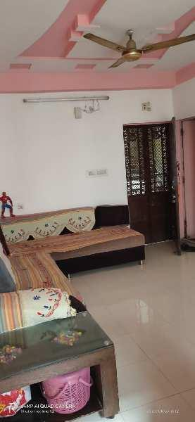 2 BHK 1000 Sq.ft. Residential Apartment for Sale in Naroda, Ahmedabad