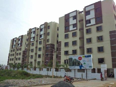 2 BHK 1315 Sq.ft. Builder Floor for Sale in Uttara, Bhubaneswar