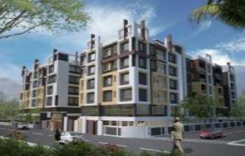 3 BHK 1315 Sq.ft. Residential Apartment for Sale in Sevoke Road, Siliguri
