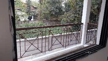3 BHK 1037 Sq.ft. Residential Apartment for Sale in Jyoti Nagar, Siliguri