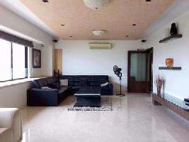 2 BHK Flat for Sale in Prince Anwar Shah Rd., Kolkata