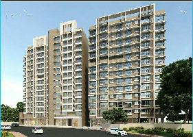 1 BHK Flat for Sale in Byculla East, Mumbai