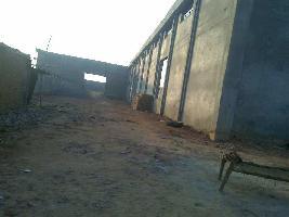 15989 Sq.ft. Warehouse for Rent in Samalkha, Panipat