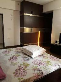 2 BHK Flat for Rent in Andheri West, Mumbai