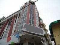 25000 Sq.ft. Hotels for Sale in Jangpura, Delhi