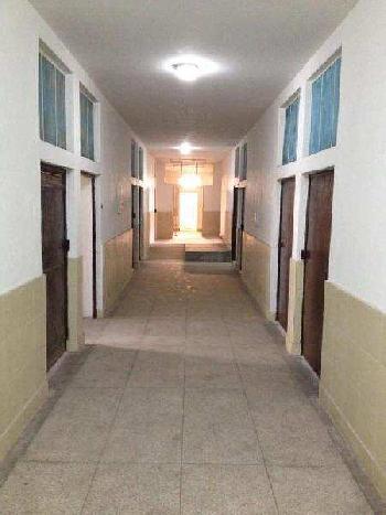 35000 Sq.ft. Factory for Rent in Kavi Nagar, Ghaziabad