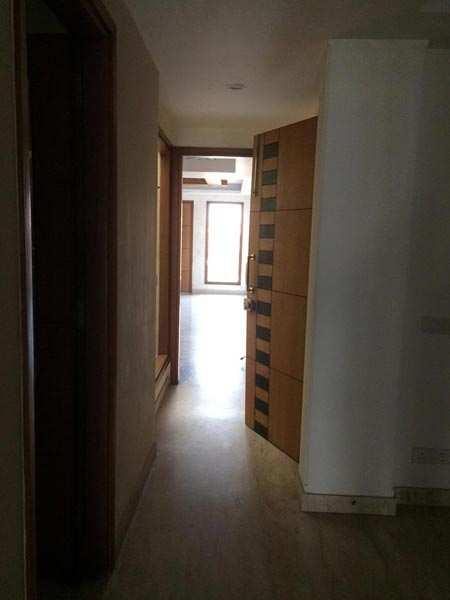 4 BHK 274 Sq. Yards House & Villa for Sale in Phase Ii, Dugri, Ludhiana