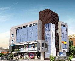 Property for Sale in Dugri, Ludhiana   Buy/Sell Properties