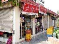 Property for Rent in Dugri Urban Estate, Ludhiana | Rental