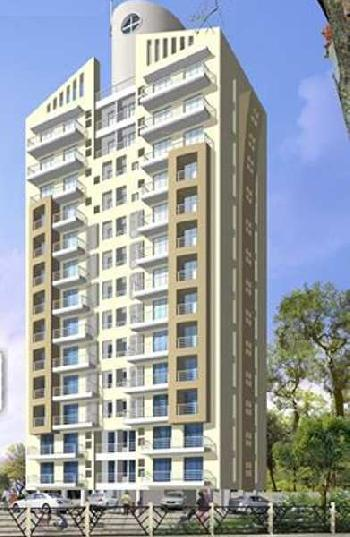 3 BHK 1815 Sq.ft. Residential Apartment for Sale in Mulund, Mumbai