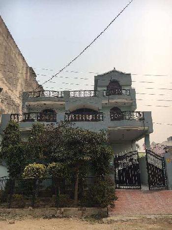 1 BHK 100 Sq. Yards House & Villa for Rent in Arvind Puram, Agra