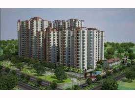 4 BHK Flat for Sale in Sector 45, Noida