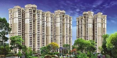 4 BHK Flat for Sale in Sector Chi 5, Greater Noida
