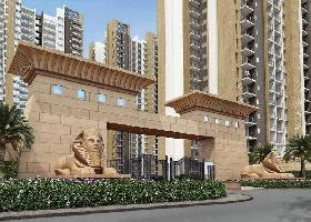 3 BHK Flat for Sale in Sector 121, Noida
