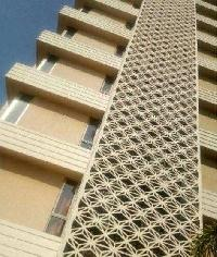 4 BHK Flat for Sale in Vasna-bhayli-road, Vadodara