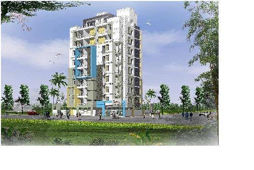 2 BHK 820 Sq.ft. Residential Apartment for Sale in Edappally, Ernakulam