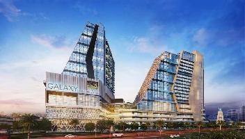 534 Sq.ft. Commercial Shop for Sale in Sector 1, Greater Noida West, Greater Noida