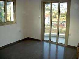 2 BHK 950 Sq.ft. Residential Apartment for Sale in Vishrambag, Sangli