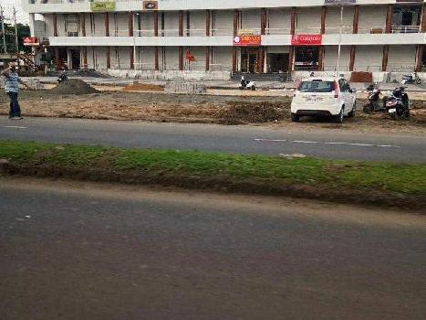 10 Ares Farm Land for Sale in Jath, Sangli