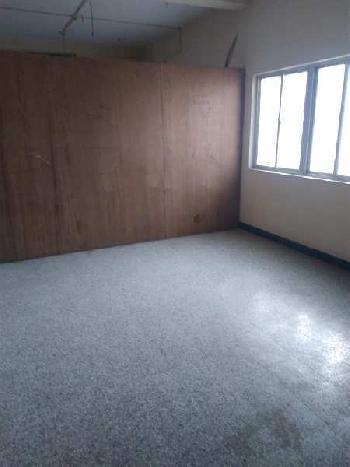 950 Sq.ft. Office Space for Rent in Vishrambag, Sangli