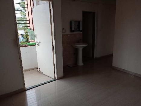 2 BHK 1100 Sq.ft. Residential Apartment for Rent in Gulmohar Colony, Sangli