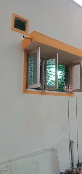 3 BHK 5000 Sq.ft. House & Villa for Rent in Kala Nagar, Sangli