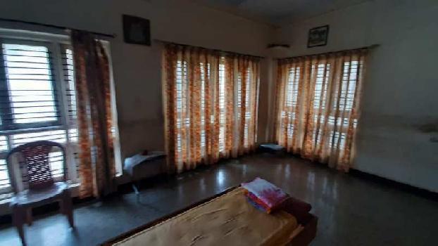 2 BHK 1500 Sq.ft. House & Villa for Rent in Vishrambag, Sangli