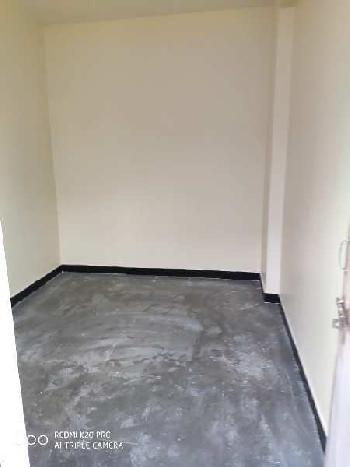 1 BHK 600 Sq.ft. Residential Apartment for Rent in Patrakar Nagar, Sangli
