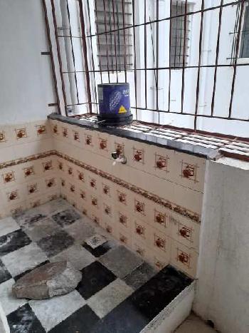 2 BHK 850 Sq.ft. Residential Apartment for Rent in Vishrambag, Sangli