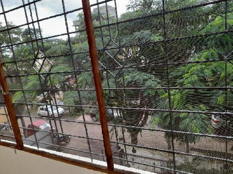 2 BHK 1100 Sq.ft. Residential Apartment for Sale in Vishrambag, Sangli