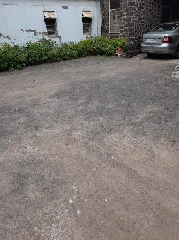 37000 Sq.ft. Commercial Land for Sale in Miraj, Sangli