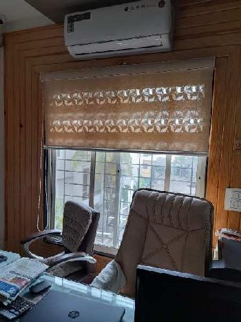 300 Sq.ft. Office Space for Sale in Vishrambag, Sangli