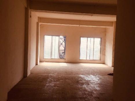 2 BHK 890 Sq.ft. Residential Apartment for Sale in Vishrambag, Sangli